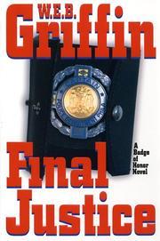 Final justice PDF