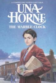 The Marble Clock PDF