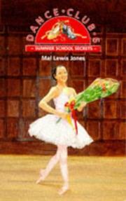 Dance Club PDF