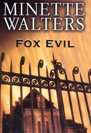 Fox Evil PDF
