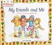 My Friends and Me (MYBees) PDF