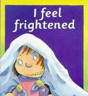 I Feel Frightened (Your Emotions) PDF