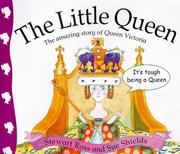 The little Queen PDF