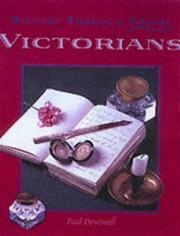 Victorians (History Through Poetry) PDF