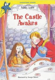 The Castle Awakes (Shooting Stars) PDF