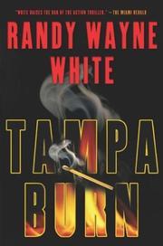 Tampa burn PDF