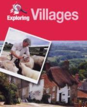Exploring Villages (Exploring)