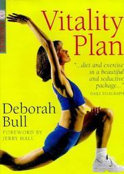 Vitality Plan PDF