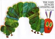 Very hungry caterpillar PDF