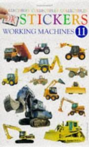 Working machines
