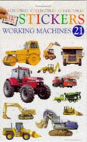 Working machines