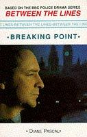 Breaking Point (Between the Lines) PDF