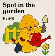 Spot in the garden PDF