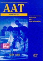 AAT NVQ Interactive Text PDF