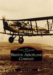 Bristol Aeroplane Company