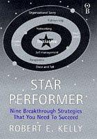 Star Performer PDF