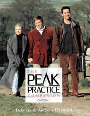 PEAK PRACTICE COMPANION PDF