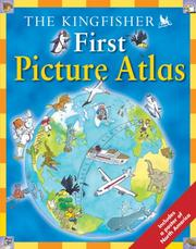 First Picture Atlas PDF