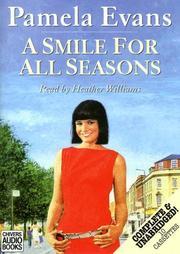A Smile for All Seasons (Detrolt) PDF