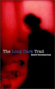 The Long Dark Trail PDF