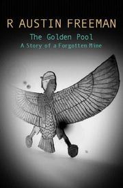 The Golden Pool PDF