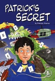 Patrick's Secret PDF
