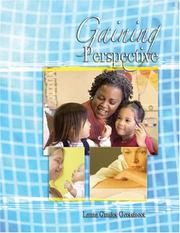 Gaining Perspective PDF
