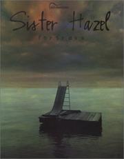 Sister Hazel PDF