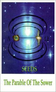 Seeds PDF