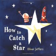 How to Catch a Star PDF