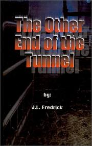 The Other End of the Tunnel PDF
