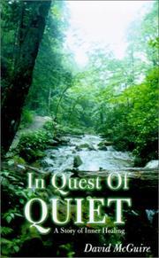 In Quest of Quiet PDF