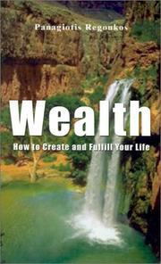 Wealth PDF