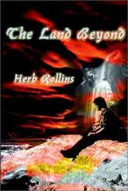 The Land Beyond PDF