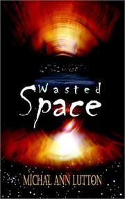 Wasted Space PDF