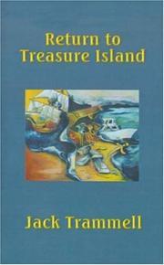 Return to Treasure Island PDF