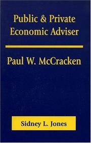 Public & Private Economic Adviser PDF