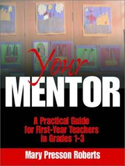 Your Mentor PDF