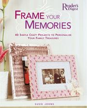 Frame your memories PDF