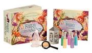 Fairy Catching Kit (Professor Dalrymple's) PDF