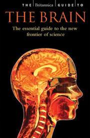 The Britannica Guide to the Brain PDF
