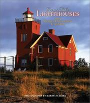 Great Lakes Lighthouses 2004 Calendar