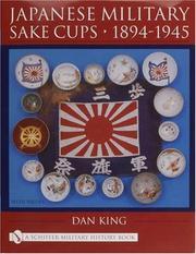 Japanese Military Sake Cups 1894-1945 PDF