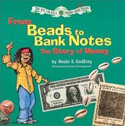 From Beads To Banknotes PDF