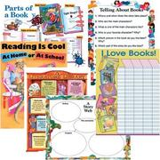 All About Reading Chart Pack PDF