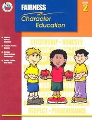 Fairness Grade 2 (Character Education (School Specialty)) PDF