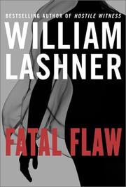 Fatal flaw PDF