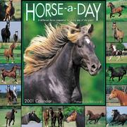Horse-A-Day PDF