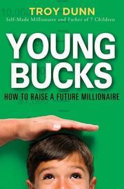 Young Bucks PDF