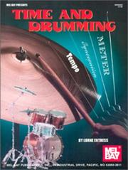 Time and Drumming PDF